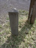 Image for NY Boundary Marker (east) - Hakes Road / Rt. 39 Intersection