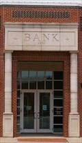 Image for Bank of Commerce - El Reno, Oklahoma