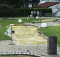 Image for Spielgolf Tegernsee, Bayern, Germany
