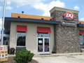 Image for Dairy Queen #10682 - Marsh Road (US Route 17) - Bealeton, VA