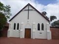 Image for St Luke's Church (former) - Maylands,  Western Australia