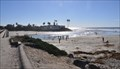Image for Del Mar North Beach (Dog Beach) CA, United States