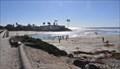 Image for Del Mar North Beach (Dog Beach) CA, United States