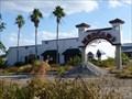 Image for Mercardo - ORLANDO edition - International Drive, Florida.