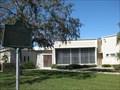 Image for Congregation Schaarai Zedek - Tampa, FL
