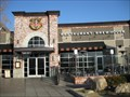 Image for BJ'S Restaurant & Brewery - San Bruno, CA