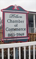 Image for Polson Chamber of Commerce - Polson, Montana
