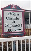 Image for Polson Chamber of Commerce - Polson, Montana
