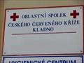 Image for Regional Association - Kladno, Czech Republic