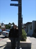 Image for Taylor Blvd - Millbrae,CA