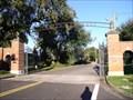 Image for Evergreen Cemetery - Jacksonville, FL