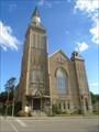 Image for Paris Baptist - Paris Ontario