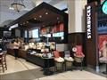 Image for Starbucks - Shopping Light - Sao Paulo, Brazil