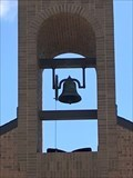 Image for Assumption of the Blessed Virgin Mary Catholic Church Bell Tower - Belmont, Michigan