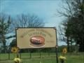 Image for Nichols Park - Henryetta, OK