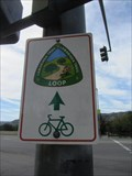 Image for Lamorinda Trail - Moraga, CA