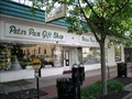 Image for 119 West Main Street - Moorestown Historic District - Moorestown, NJ