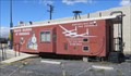 Image for SP 1365 Caboose - Mojave, CA