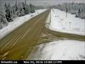 Image for Crescent Spur Webcam - McBride, BC