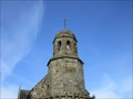 Image for St. Athernase Church - Leuchars, Fife.
