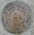 Image for CDOT Wacker Drive 7
