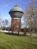Image for Wasserturm Crailsheim