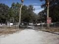 Image for Geneva Cemetery - Geneva, FL