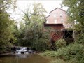 Image for Falls Mill - Falls Mill, Tennessee
