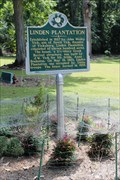 Image for Linden Plantation - Vicksburg, MS