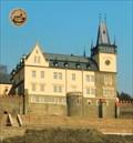 Image for No. 127, Sazava -Zruc n/S., CZ
