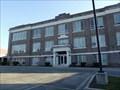 Image for C. H. Yoe High School - Cameron, TX