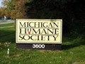 Image for Michigan Humane Society - Rochester Hills, Michigan