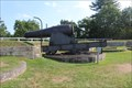 Image for Rodman Cannon, Battery A, Fort Knox - Prospect, ME
