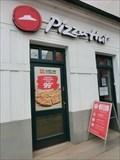 Image for Pizza Hut - Prague, Czech Republic