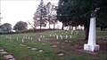 Image for Redding Memorial Park - Veterans Section - Redding, CA