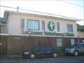 Image for La Crosse Veterinary Clinic - La Crosse, WI
