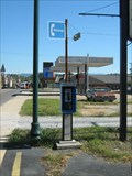 Image for Payphone - 607 N Roan St - Johnson City, TN