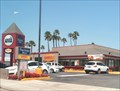 Image for Denny's - Century Blvd. - Los Angeles, CA