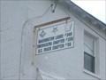 Image for Washington Lodge #340-Belton,SC