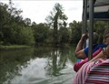 Image for Weeki Wachee River - Weeki Wachee, FL