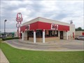 Image for Arby's - University Dr (US 380) - Denton, TX