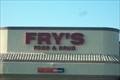 Image for Fry's Food & Drug 123 - Broadway Rd - Mesa -  Arizona