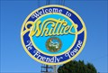 Image for Ye Friendly Towne - Whittier, CA