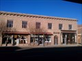 Image for Laird Building - Alturas, CA
