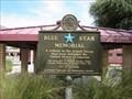 Image for McCormick-Stillman Railroad Park, Scottsdale, AZ