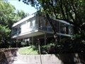 Image for Olsen, Donald and Helen, House - Berkeley, CA
