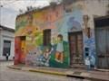 Image for La Esquina - Buenos Aires, Argentina