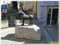 Image for Jojo - Saint Saturnin lès Apt, France