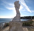 Image for Statue de Calendal - Cassis, France