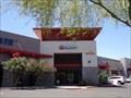 Image for Pizza Hut - 2727 E. McKellips Rd - Mesa, AZ